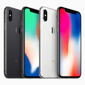 iphone x 64gb reacondicionado